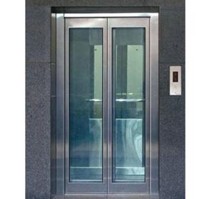 glass lift elevators